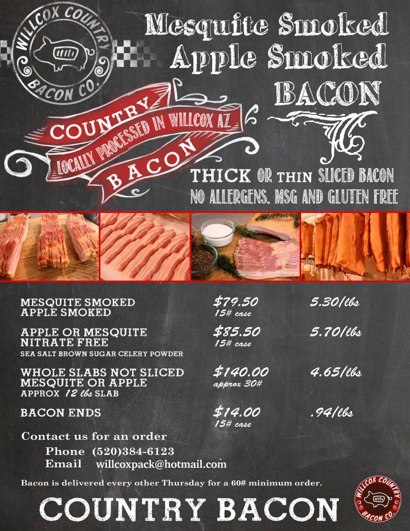 BaconFlyer_wholesale