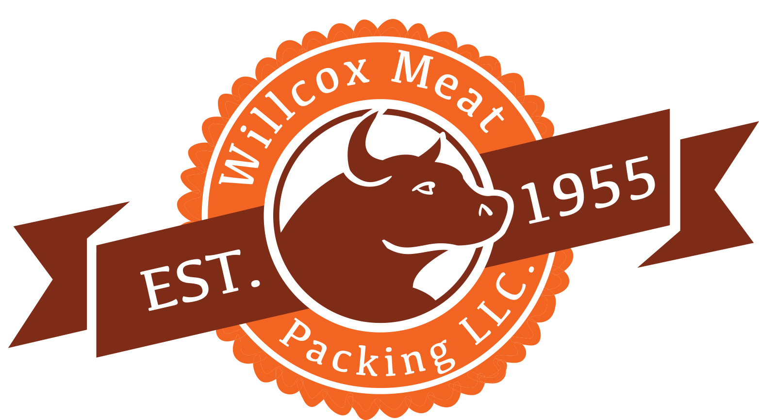 WILLCOX MEAT PACKING LLC.